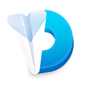 Download-Downie-3.8.9-for-Mac-Free-Downloadies