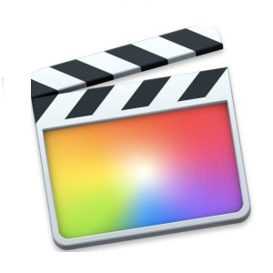 Download-Final-Cut-Pro-10.4.7-Multilingual-for-Mac-Free-Downloadies.com