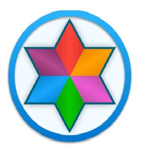 Download-MacCleaner-PRO-1.5.1-Multilingual-for-Mac-Free-Downloadies.com
