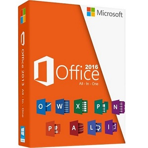 Download-Microsoft-Office-2016-VL-16.16-for-Mac-Downloadies