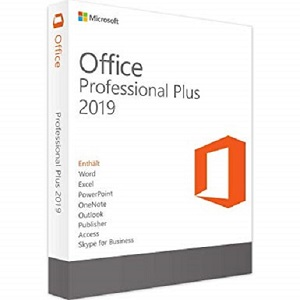 Download-Microsoft-Office-2019-Professional-Plus-v1909-Downloadies.com