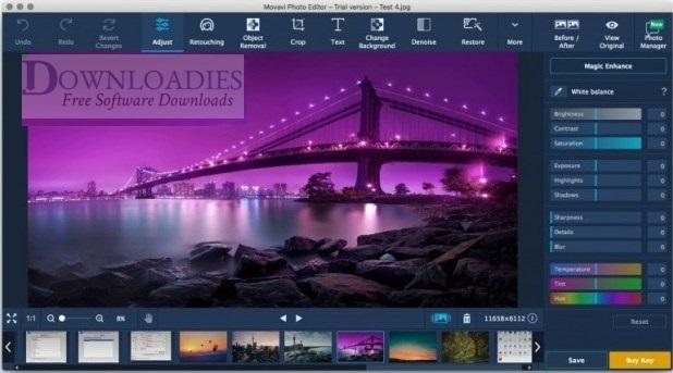 Download-Movavi-Photo-Editor-6-Multilingual-DMG-for-Mac-Free-Downloadies.com