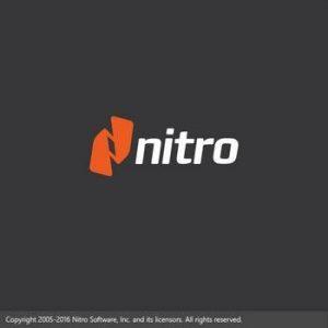 Download-Nitro-Pro-13.2-Portable-Free-Downloadies.com