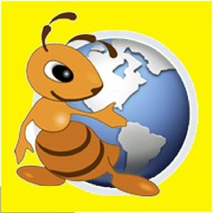 Download-Portable-Ant-Download-Manager-2019-v1.13-Downloadies.com