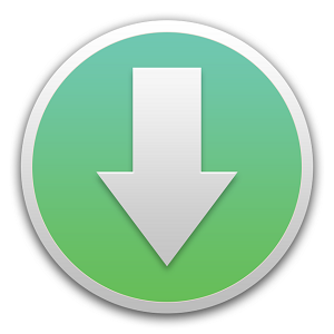 Download-Progressive-Downloader-4.6-for-Mac-Free-Downloader