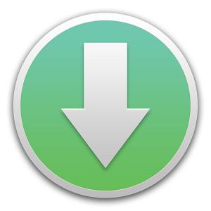 Download-Progressive-Downloader-4.6-for-Mac-Free-Downloader