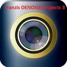 Franzis DENOISE projects 3 for Mac Free Download