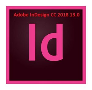 InDesign_CC_2018_v13.0 for Mac fre Download downloadies
