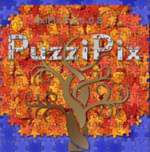 JixiPix PuzziPix Pro 1.0.8 for Mac Free Download
