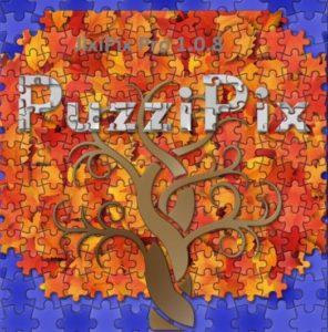 JixiPix PuzziPix Pro 1.0.8 for Mac Free Download