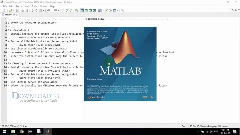 MATLAB-R2017b-for-Mac-Download-Free-Downloadies.com