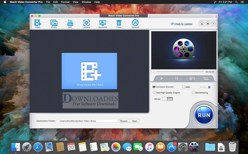 MacX-Video-Converter-Pro-6.4-for-Mac-Downloadies