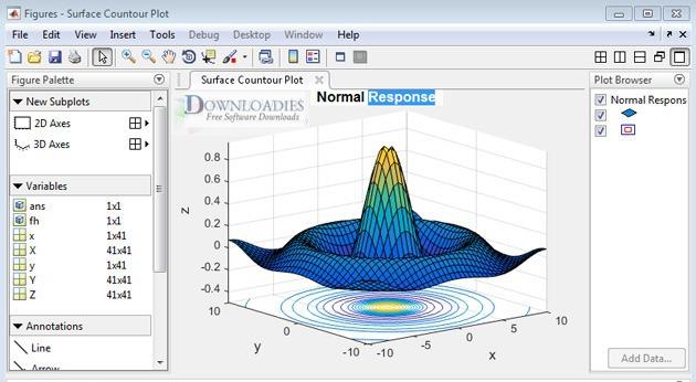 Mathworks Matlab 2019b for Mac Download Free downloadies