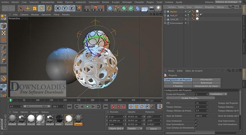 Maxon-CINEMA-4D-Studio-R21.026-for-Mac-Free-Download-Downloadies.com