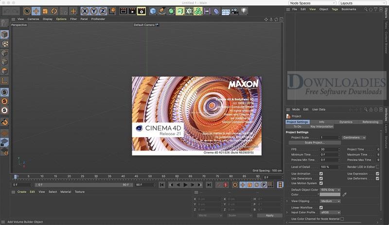 Maxon-CINEMA-4D-Studio-R21.026-for-Mac-Downloadies.com