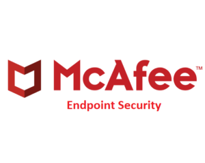 McAfee Endpoint Security for Mac 10.6.6 for Mac Free Download downloadies