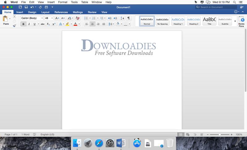 Microsoft-Office-2016-VL-16.16-for-Mac-Free-Downloadies