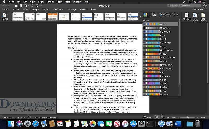 Microsoft-Word-2019-VL-16.30-for-Mac-Free-Download-Downloadies