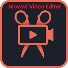 Movavi Video Editor Business 15.5 for Mac Free Download