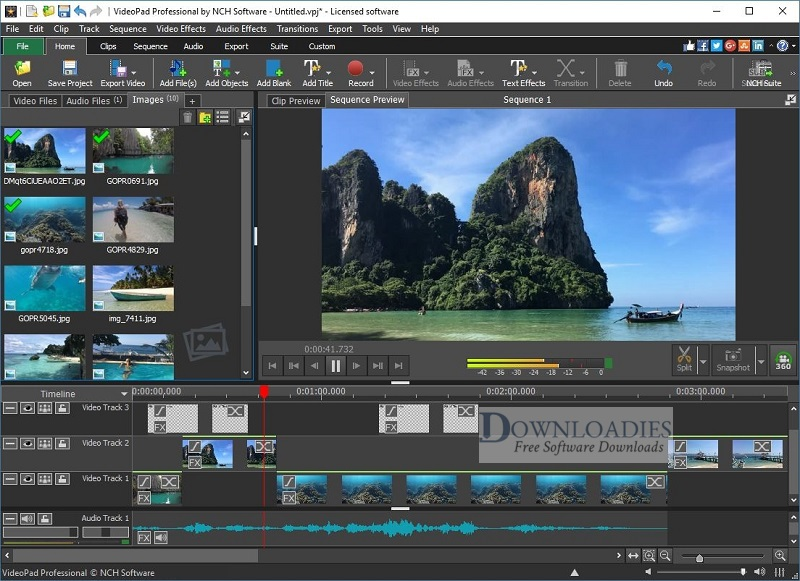 NCH-VideoPad-Pro-7.34-Free-Download-Downloadies