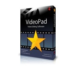 NCH-VideoPad-Pro-7.34-Free-Downloadies