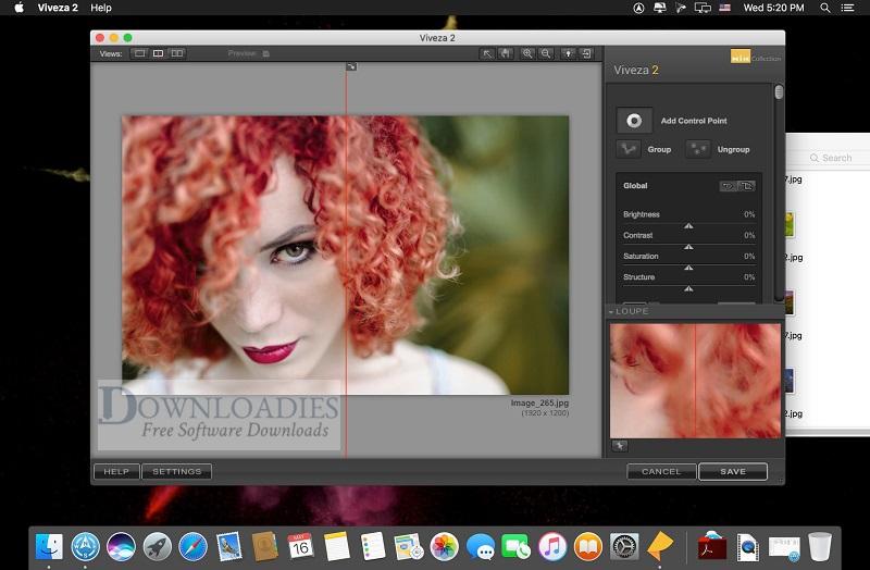 Nik-Collection-2.0.6-for-Mac-Downloadies