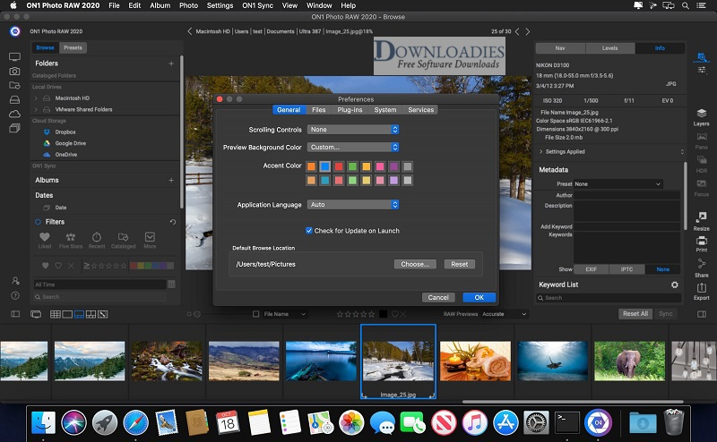 ON1-Photo-RAW-2020-v14.0-for-Mac-Download-Downloadies.com