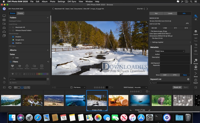 ON1-Photo-RAW-2020-v14.0-for-Mac-Free-Download-Downloadies.com