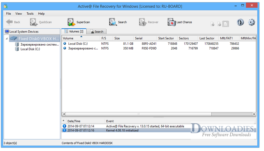 Portable-Active@-File-Recovery-Pro-19.0-Download-Downloadies.com
