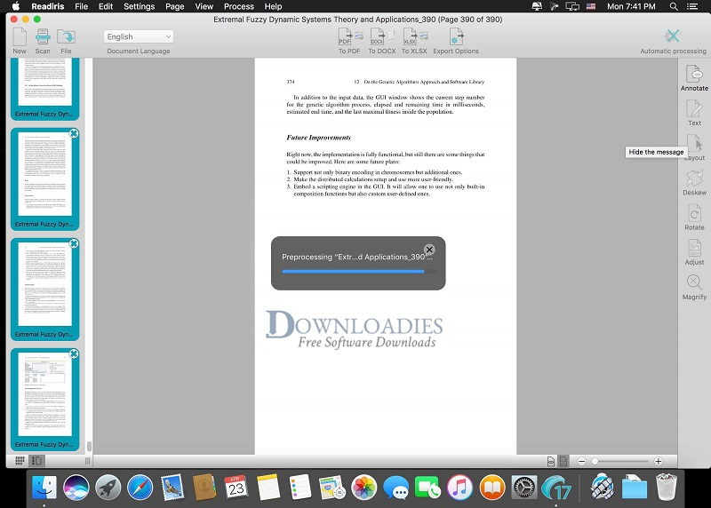 Readiris-Corporate-17.1-for-Mac-Free-Download-Downloadies