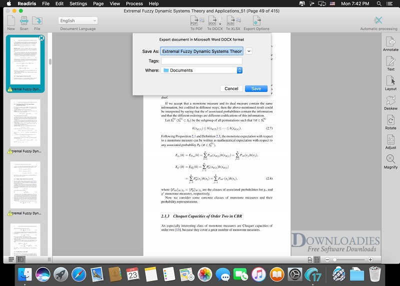 Readiris-Corporate-17.1-for-Mac-Free-Downloadies