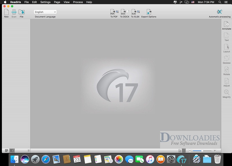 Readiris-Corporate-17.1-for-Mac-Downloadies