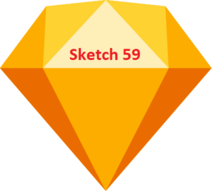 Sketch 59 for Mac Free Download
