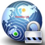 Viscosity 1.8 for Mac Free Download