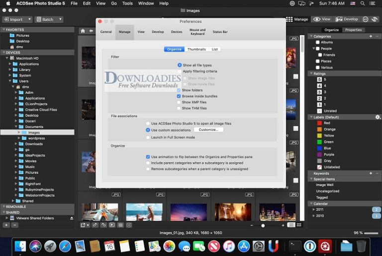 ACDSee-Photo-Studio-2020-6.0-for-Mac-Free