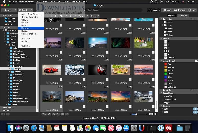 ACDSee-Photo-Studio-Ultimate-5.3-for-Mac-Free-Download-Downloadies