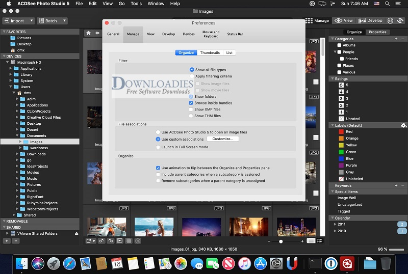 ACDSee-Photo-Studio-Ultimate-5.3-for-Mac-Free-Downloadies