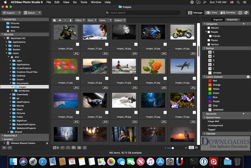ACDSee-Photo-Studio-Ultimate-5.3-for-Mac-Downloadies