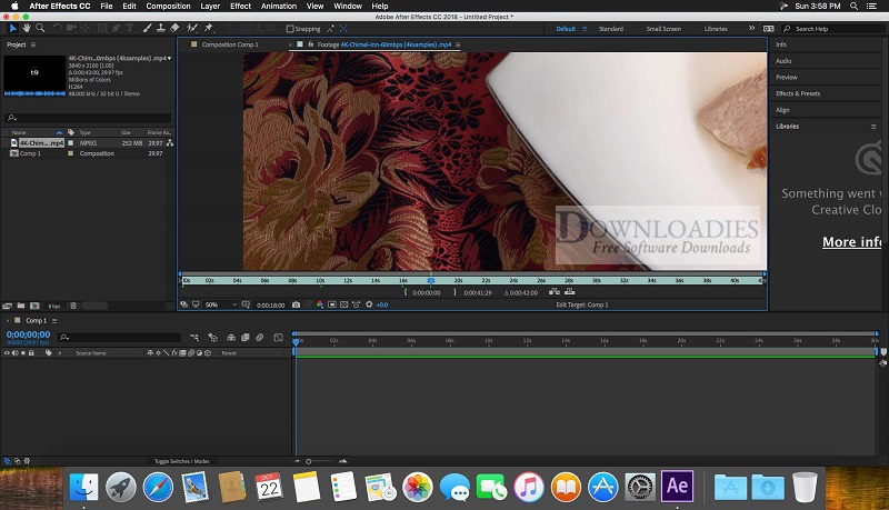 Adobe-After-Effects-CC-2019-v16.0-for-Mac-Free-Downloadies