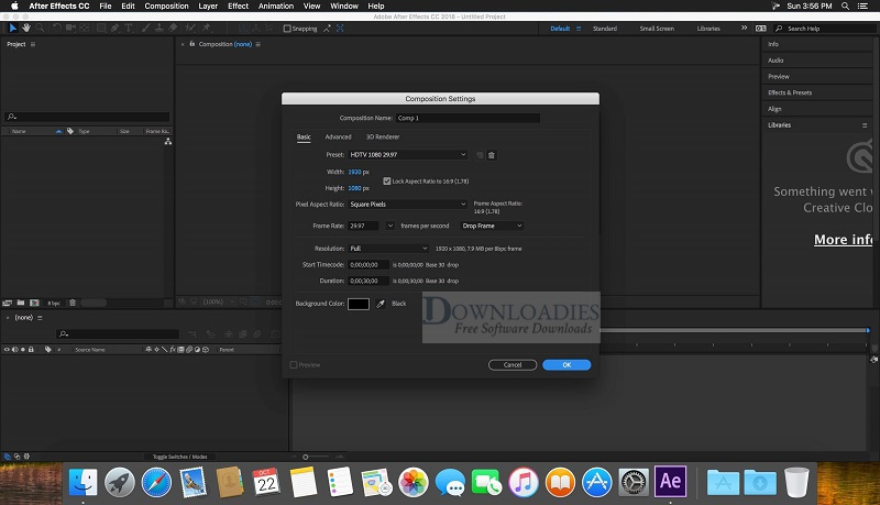 Adobe-After-Effects-CC-2019-v16.0-for-Mac-Downloadies