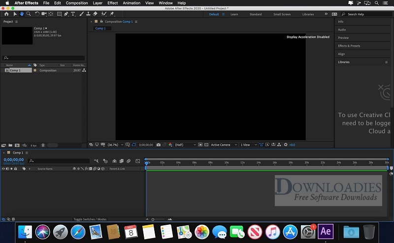 Adobe-After-Effects-CC-2020-v17.0.0.557-for-Mac-Free-Download-Downloadies