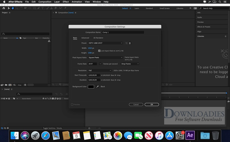 Adobe-After-Effects-CC-2020-v17.0.0.557-for-Mac-Downloadies