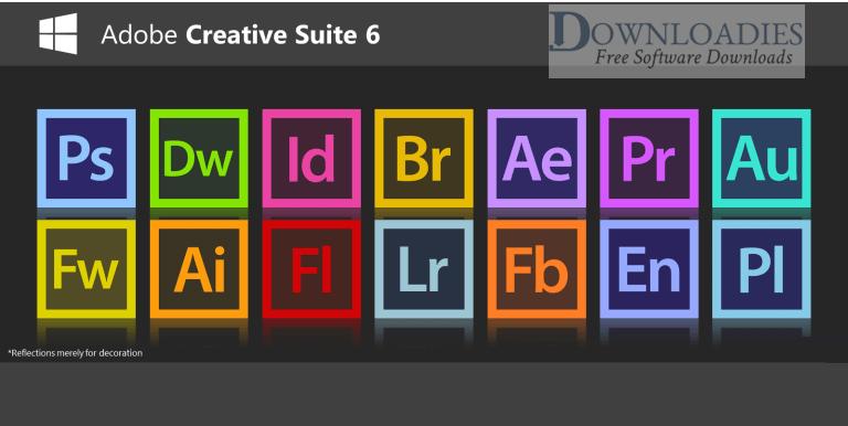Adobe-CS6-Master-Collection-Downloadies