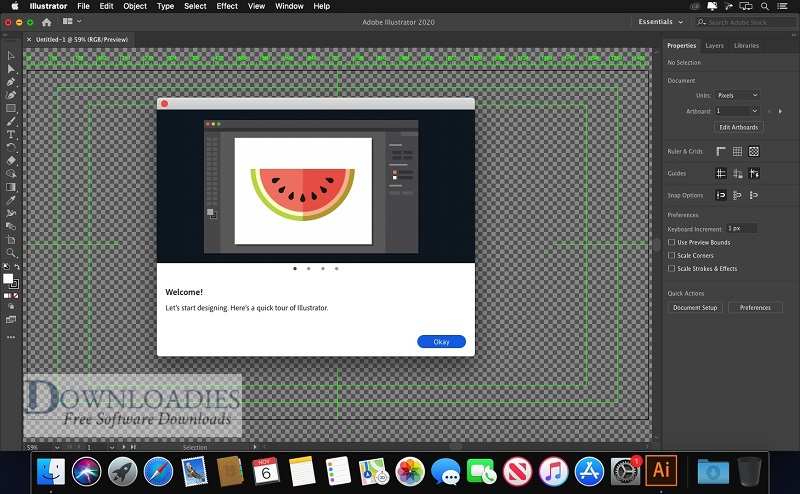 Adobe-Illustrator-CC-2020-for-Mac-Free-Downloadies