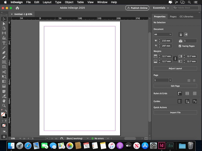 Adobe-InDesign-2020-v15-for-Mac-Free-Download