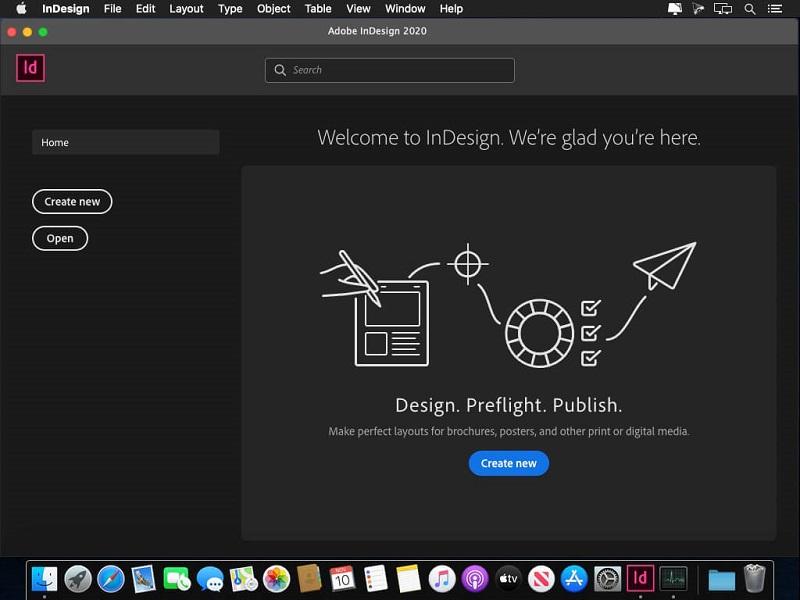 Adobe-InDesign-2020-v15-for-Mac