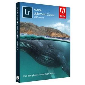 Adobe-Lightroom-Classic-2020-for-Mac-Download
