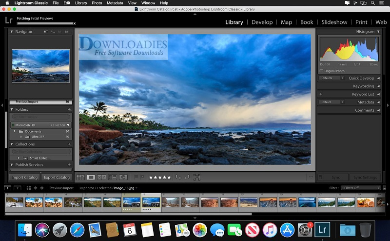Adobe-Lightroom-Classic-2020-v9-for-Mac-Free-Download-Downloadies