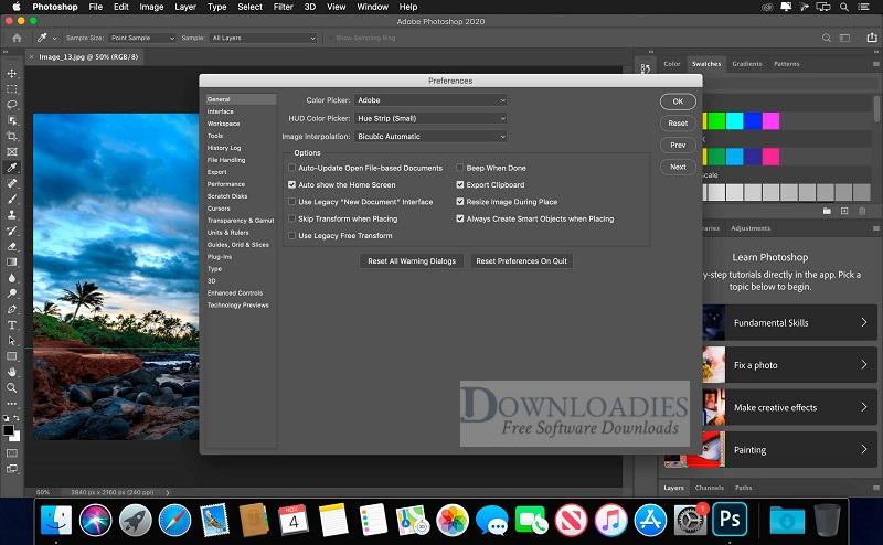 Adobe-Photoshop-2020.v21.0.0.37-for-Mac-Free-Download-Downloadies