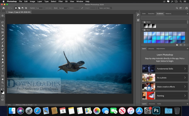 Adobe-Photoshop-2020.v21.0.0.37-for-Mac-Downloadies
